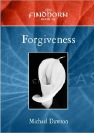 Cover Photo -The